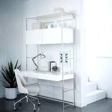 office desk with storage. Contemporary With Office Desk With Storage Pinterest Throughout