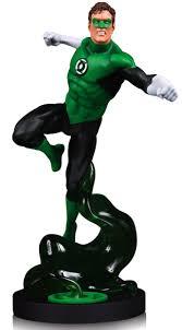 Dc Designer Series Green Lantern Details About Dc Designer Series Green Lantern 12 4 Inch Statue Ivan Reis