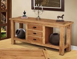 Artisan Home Furniture Inspiring Artisan Home Furniture Lodge