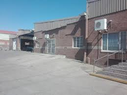 13 Commercial Properties To Let In Bloemfontein Free State