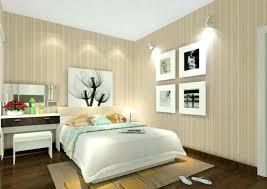 Master Bedroom Ceiling Light Fixtures Master Bedroom Lighting Ideas Bedroom  Lighting Ideas Luxury Small Master Bedroom . Master Bedroom Ceiling Light  ...