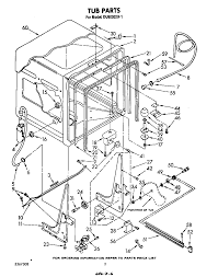 similiar whirlpool dishwasher wiring diagram keywords of whirlpool dishwasher get image about wiring diagram