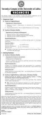 Hospital Unit Clerk Resume Resume Hospital Unclerk Unit Clerk Resume Hospital Unclerk