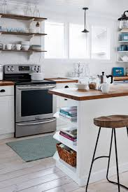 lighting above kitchen sink. Large Size Of Kitchen:budget Kitchen Lighting Sconce Over Sink Diy Light Above