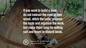 Bad Leadership Quotes Bad Leadership Quotes QUOTES OF THE DAY 70