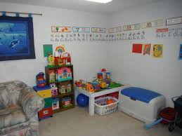 Do you have playroom ideas?