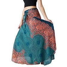 <b>Women's Boho Clothing</b>: Amazon.com