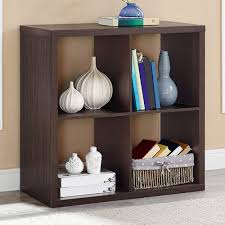living room storage furniture. 4-cube storage cube unit living room furniture