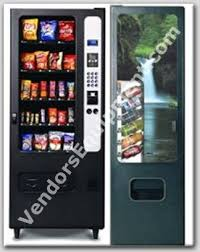Vending Machine Break In Fascinating Perfect Break Systems HR 48 BC 48 Combination Snack Cold Drink