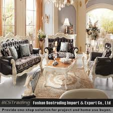 Leather Living Room Sectionals Guangzhou Furniture Leather Living Room Sofas Guangzhou Furniture