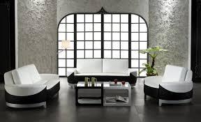 Furniture Mart Sioux Center justsingit