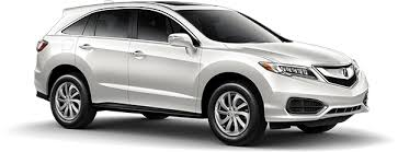 2018 acura crossover. wonderful crossover new 2018 acura rdx awd with technology package with navigation and acura crossover m