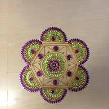 Small Picture Home Decoration Pieces Ghar Ko Sajaane Ki Cheejen in Chennai