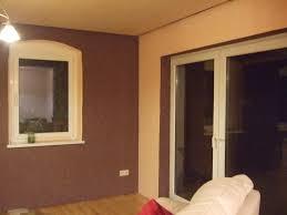 Rundbogen An Fenster Und Durchgängen Richtig Tapezieren Decowunder