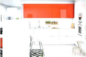Simulateur Cuisine But 20 Impressionnant Meubles Ikea Soldes