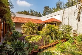 Small Picture Indian Garden Design Ideas Renovations Photos Houzz
