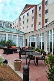 hilton garden inn west monroe 103 1 2 1 updated 2019 s hotel reviews la tripadvisor