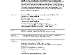 It Professional Resume Samples Free Download Cv Sample Free Download Pdf Examples 23 Best Resume Sample Free