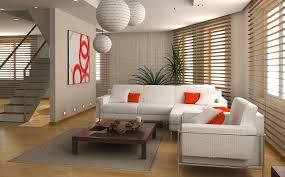 minimalist living room furniture ideas. Minimalist Living Room Furniture Ideas