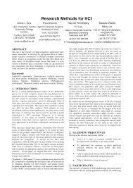 essay topics about sports university