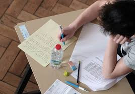 Academic Paper Help Academic Essay Writing Editing Concerns Grow Over Rise In Essay Editing Firms That Prey On