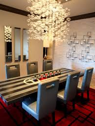 trendy lighting fixtures. Trendy Lighting Fixtures. Contemporary Chandelier For Dining Room Fixtures Of Fine Charming Modern Best