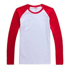 Softex T Shirt Size Chart Rldm