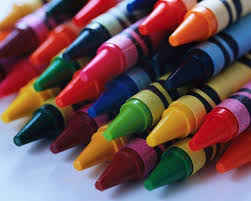 my flash fiction stories words max letterpile crayon frenzy