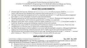 pcb design engineer resume format. 70 cover letter for mechanical design  engineer 28 . pcb design engineer resume format