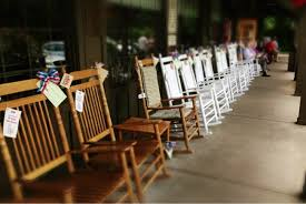 cracker barrel rocking chairs. Contemporary Rocking Cracker Barrel Offers A Great Variety Of Wooden Rockingchairs With Styles  That Go From The Most Classic And Traditional To Other More Modern Stylized With Rocking Chairs N