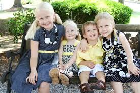 Byron Howell Family Website