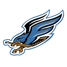Fresno Falcons Logo PNG Transparent & SVG Vector - Freebie Supply