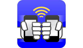 bump iphone android transfer contacts from iPhone to Android