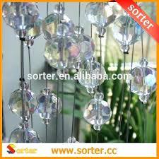 diy bead curtain crystal bead curtain diy glass bead curtain diy bead