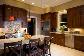 kitchen mini pendant lighting. Modren Lighting Kitchen Mini Pendant Lighting Is Free HD Wallpaper This Wallpaper Was  Upload At June 13 2017 By Admin In Kitchen Design Ideas U0026 Photo Gallery Inside Mini Pendant Lighting