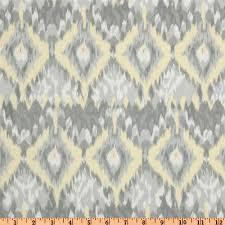 Discount Designer Upholstery Fabric Online