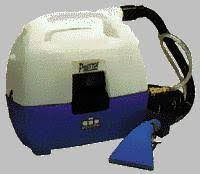 carpet extractor rental. carpet extractor rental aspen t