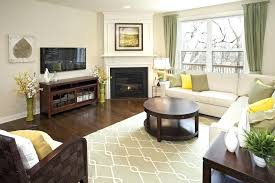 small living rooms with fireplaces bold ideas living room with fireplace decorating gorgeous small decorating ideas
