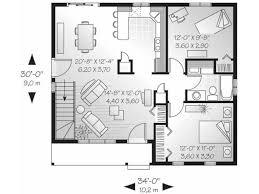 Cheap Home Designs Home Plan Design Ideas Modern House