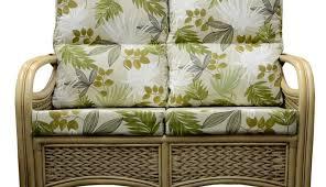 chairs wicker replacement slip custom stewart pillow plastic diy seat slipcovers bay for cushion rattan wonderful