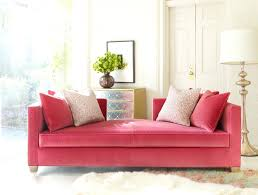 santa barbara used furniture store design your home with best cynthia rowley furniture craigslist furniture santa barbara california santa barbara mexican furniture store