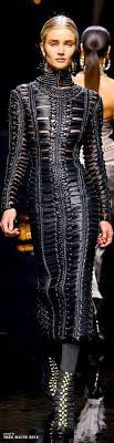 The 377 best images about Balmain on Pinterest