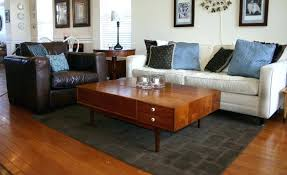 large living room rugs what size area rug should i get for my living room large