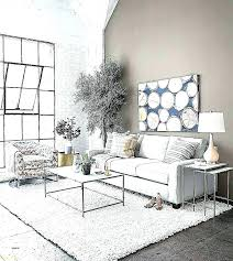tall skinny wall decor living room dining best of narrow