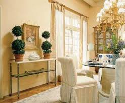 Decorating Dining Room Ideas Awesome Design