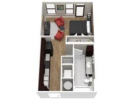 one bedroom apartments nashville. new one bedroom apartments lubbock 11 with additional nashville l
