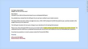 illinois grant money email 780x439