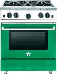 home depot gas ovens home depot ovens gas inch stove gas inch gas stove home depot inch ranges gas home home depot 24 gas wall oven home depot lg gas double