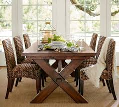exquisite seagr side chair pottery barn on dining room chairs dining room glamorous north s rect dining room ext table 4