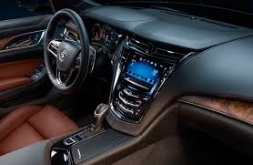 2018 cadillac price. delighful cadillac 2018 cadillac cts interior and price with cadillac d